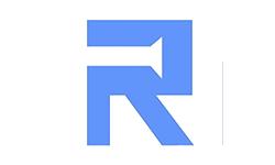 RIDAGOSA